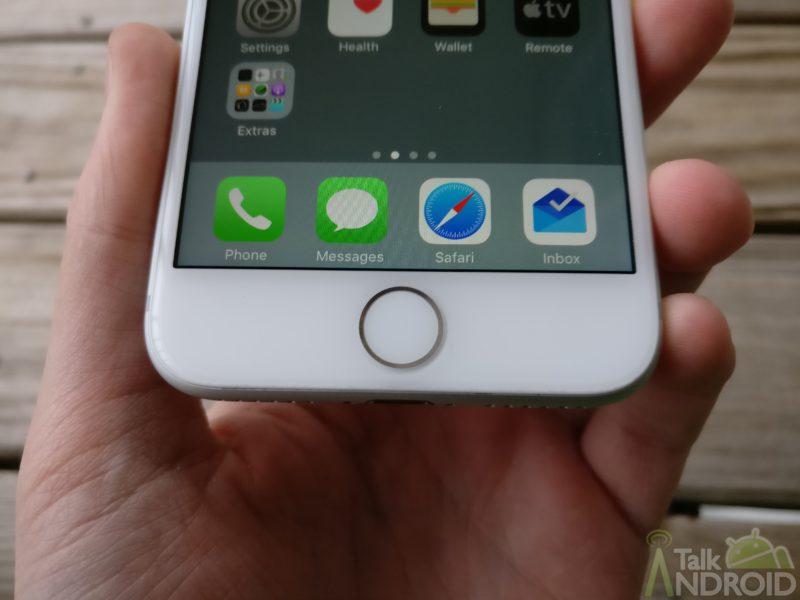 apple_iphone_7_front_bottom_imessage_fingerprint_scanner_ta