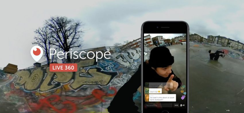 periscope_360_live_video