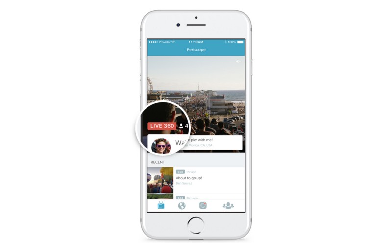 periscope_live_360_badge