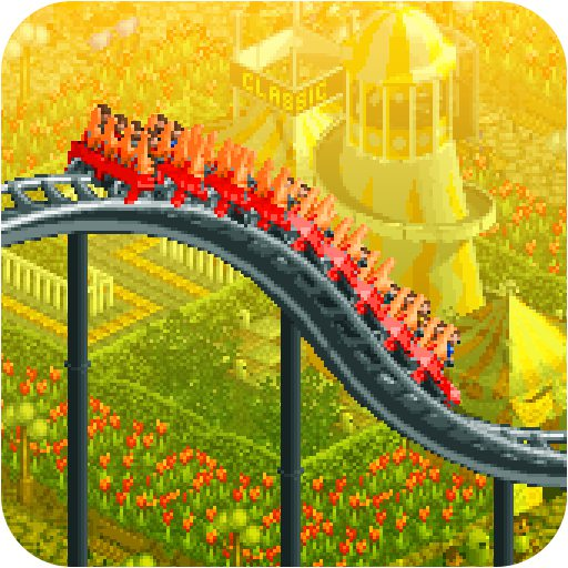 rollercoaster_tycoon_classic_icon
