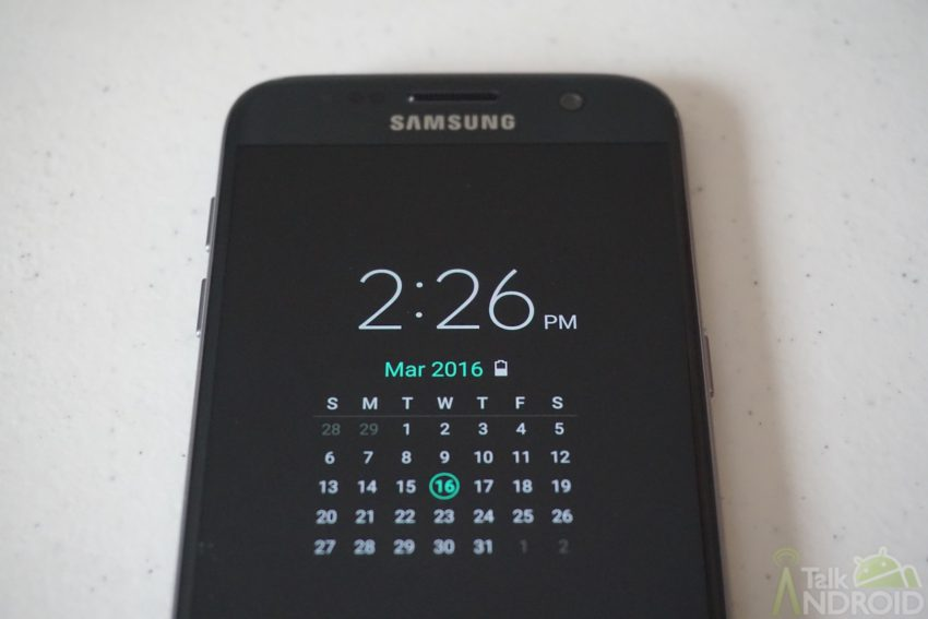 samsung_galaxy_s7_always-on_display_table_big_ta
