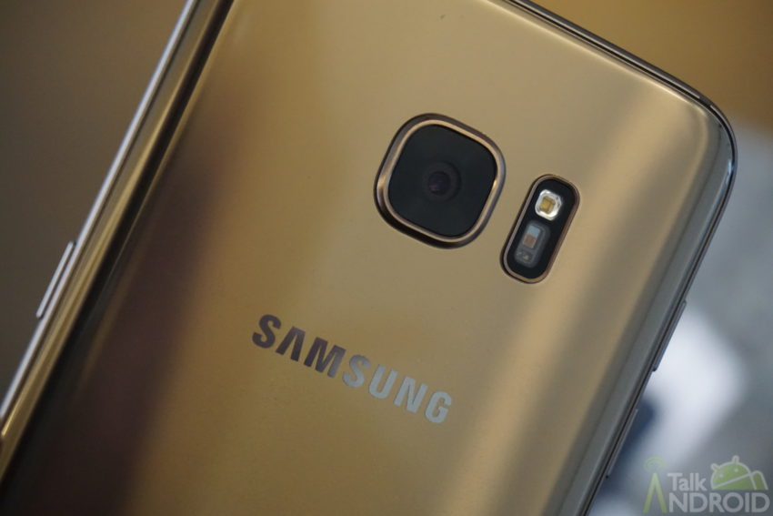 samsung_galaxy_s7_edge_gold_back_logo_camera_closeup_big_ta