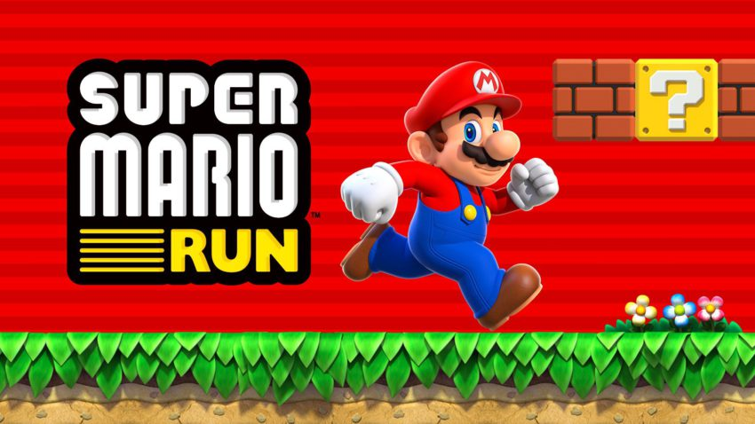 super_mario_run_scenery_running