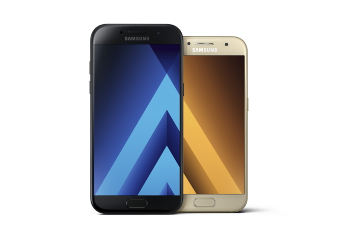 samsung-galaxy-a-2017-hero-jps