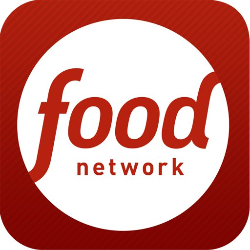 Best recipe apps the worlds go to place for cooking tv food network in the kitchen is an app where youll find all of the recipes from the tv shows and more forumfinder Images