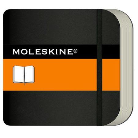 molkeskine-journal