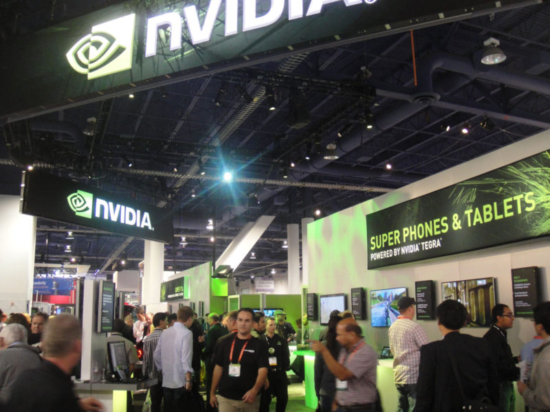 nvidia_ces_2012_booth
