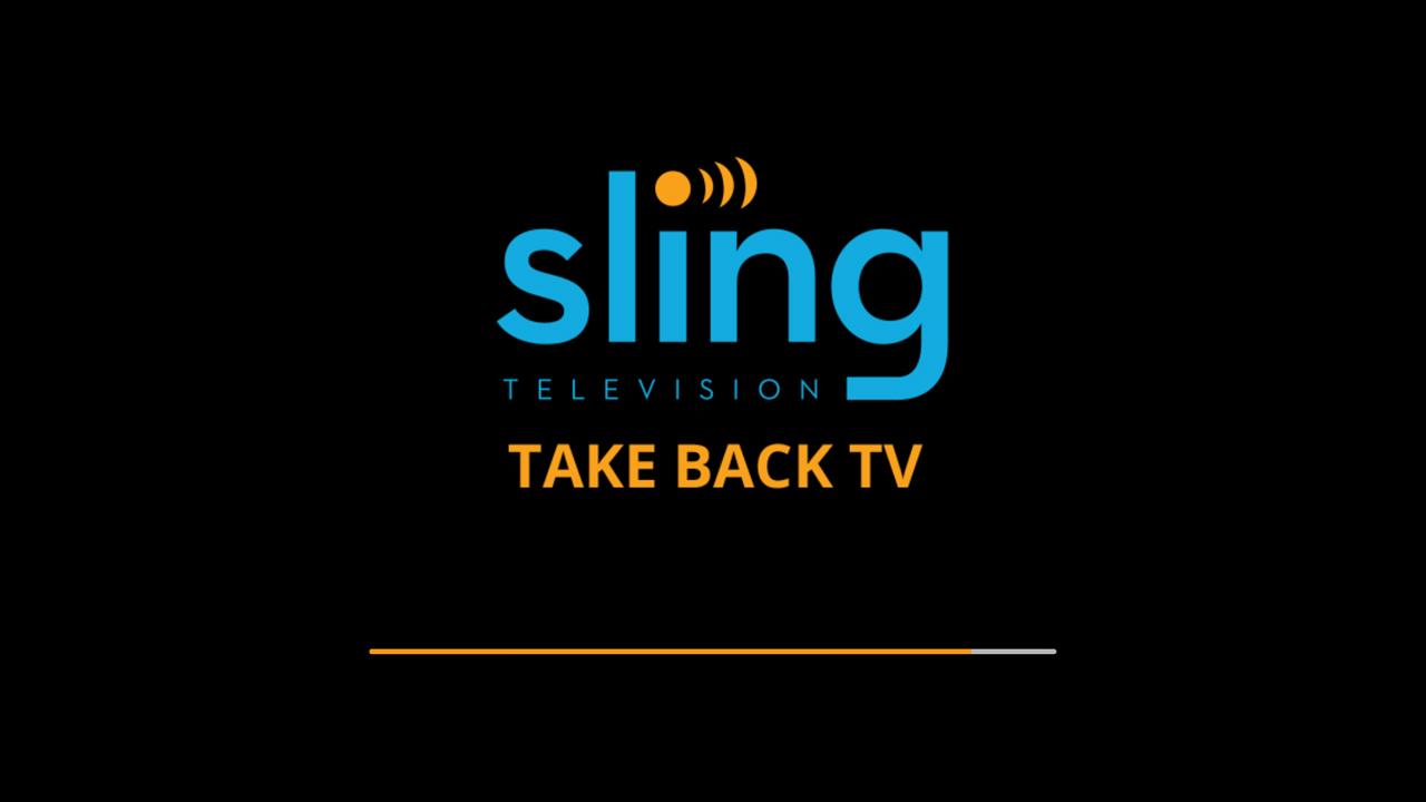 Sling Tv Introduces Hardware Certification Program At Ces 2017