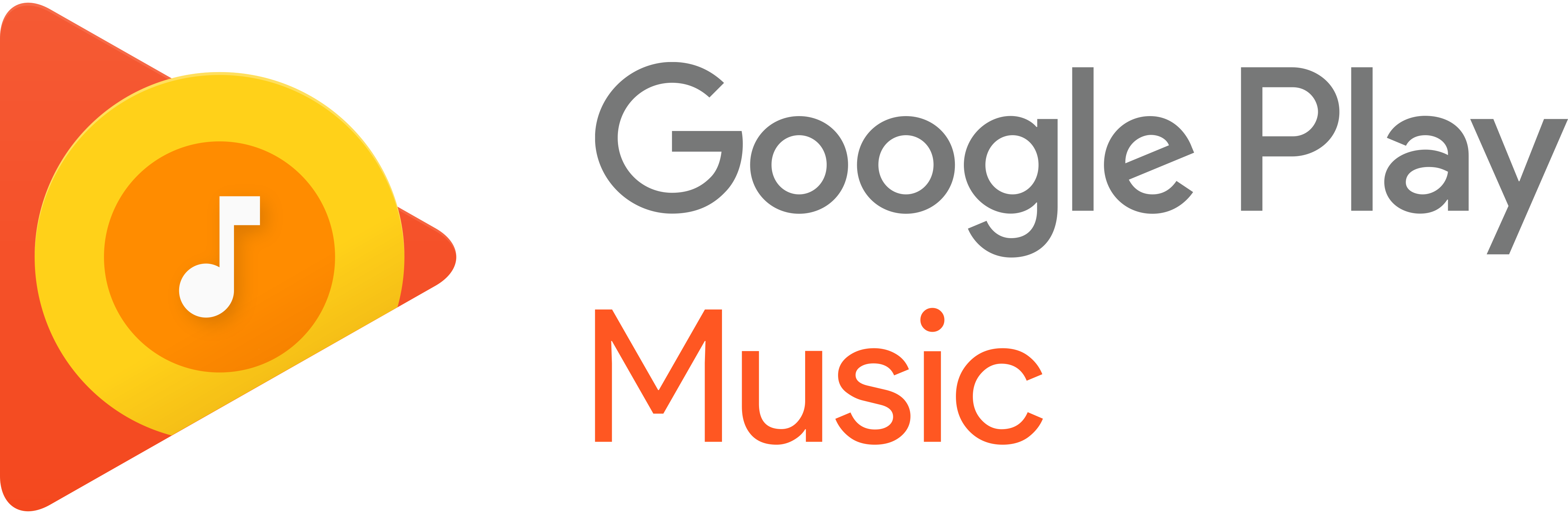 Google Play Music Announces City Soundtracks As First Original Podcast |  TalkAndroid.com