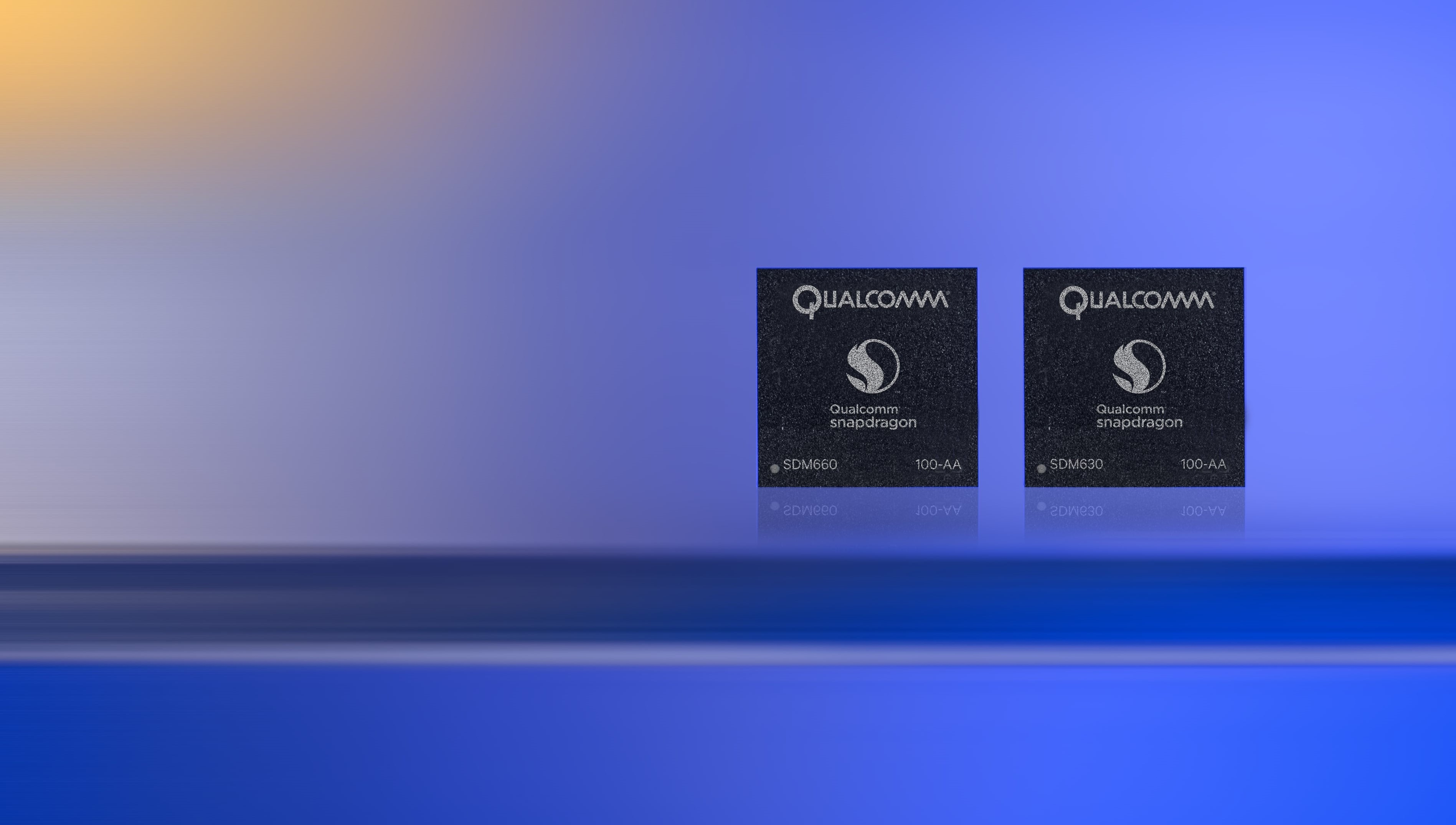 Qualcomm Out-rightly Rejects Broadcom's $130 Bn Proposal