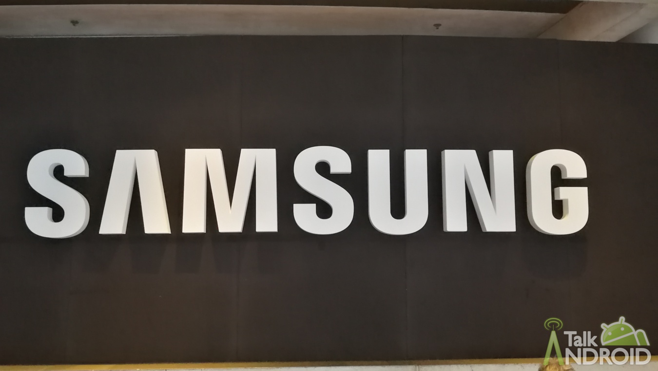Samsung released a 6G white paper discussing performance, technologies, and timeline - TalkAndroid.com