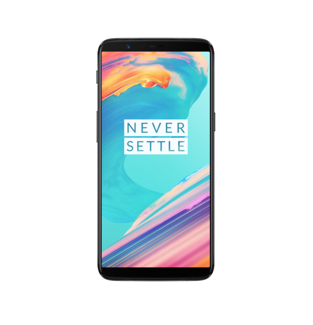 OnePlus 5T Specs - Breaking Down New Features & Hardware