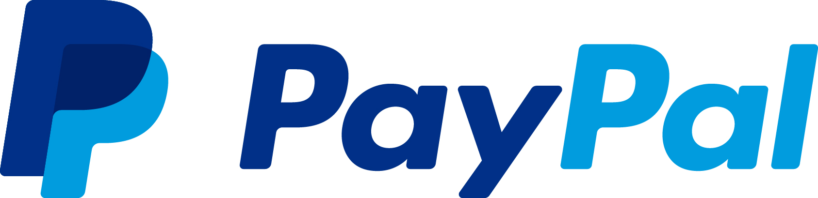 Paypale
