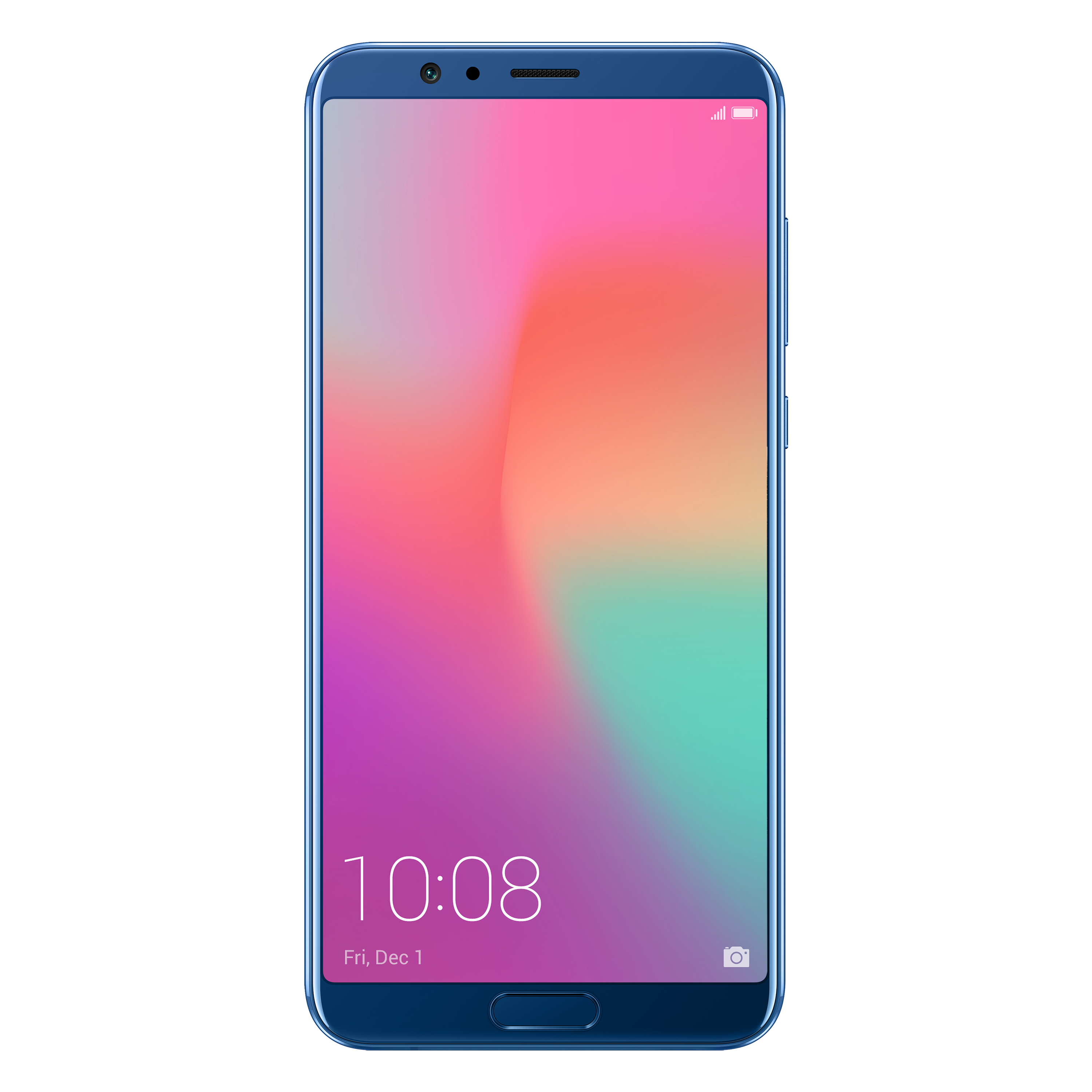 Honor View 10 preorders open 8 January