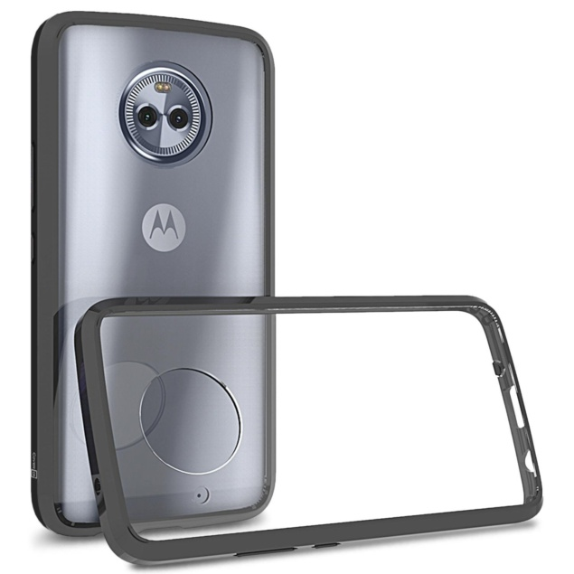 purchase cheap 6e8d5 07df1 Best cases for the Moto X4