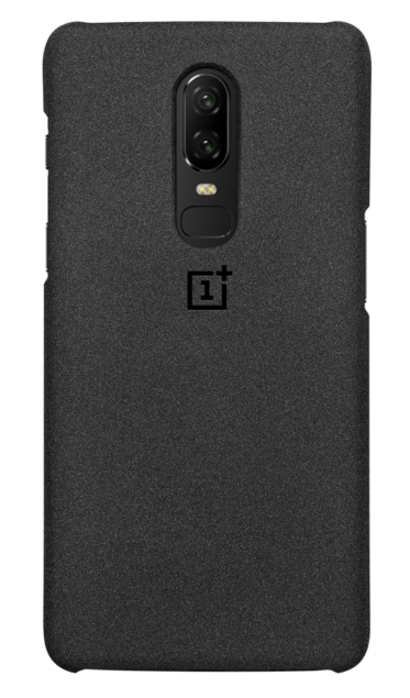 new style 06a43 a6d2e Best Cases for the OnePlus 6
