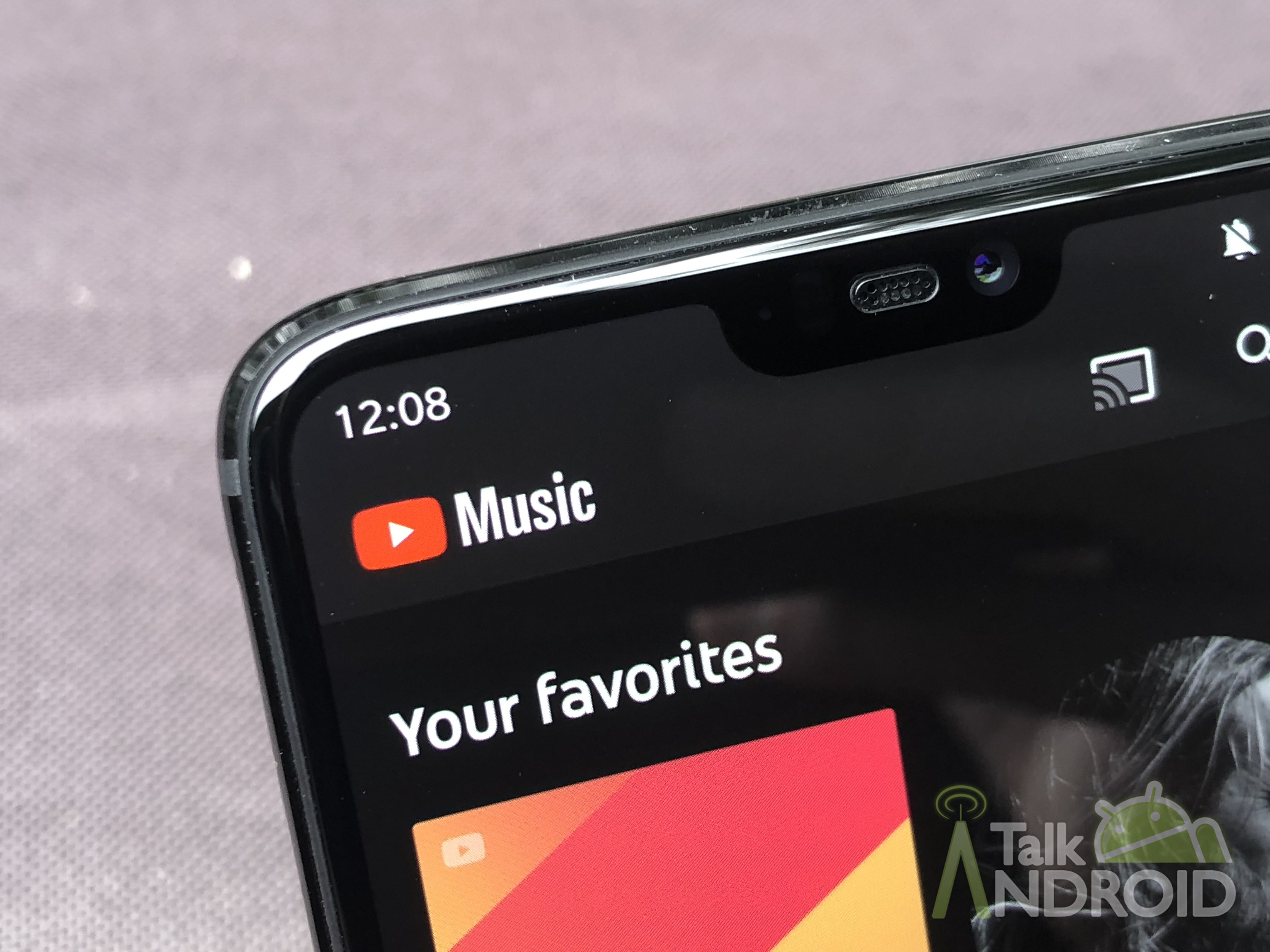 YouTube Music review: Don't ditch Google Play Music just yet |