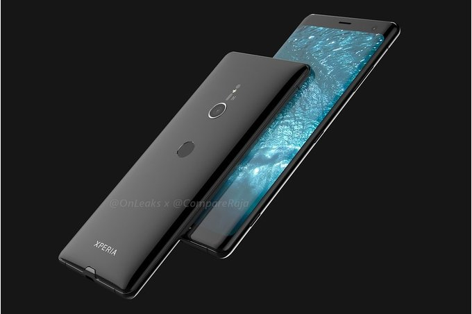 Xperia E, All about Sony's New Android