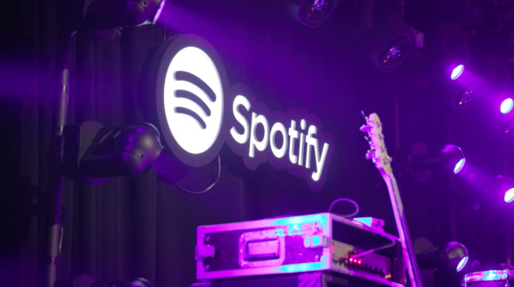 Spotify's new family plan wants to make the whole house happier
