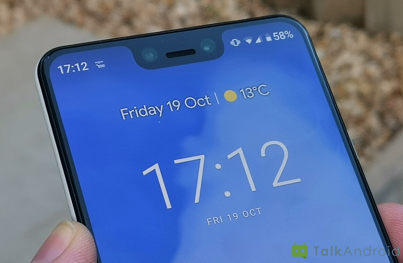 Not many Google Pixel 3 buyers switching from Apple phones