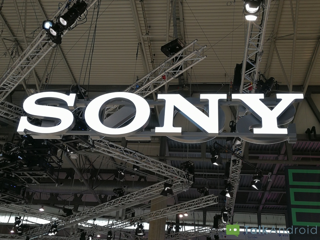 Sony says young people are the reason why they refuse to give up on smartphones