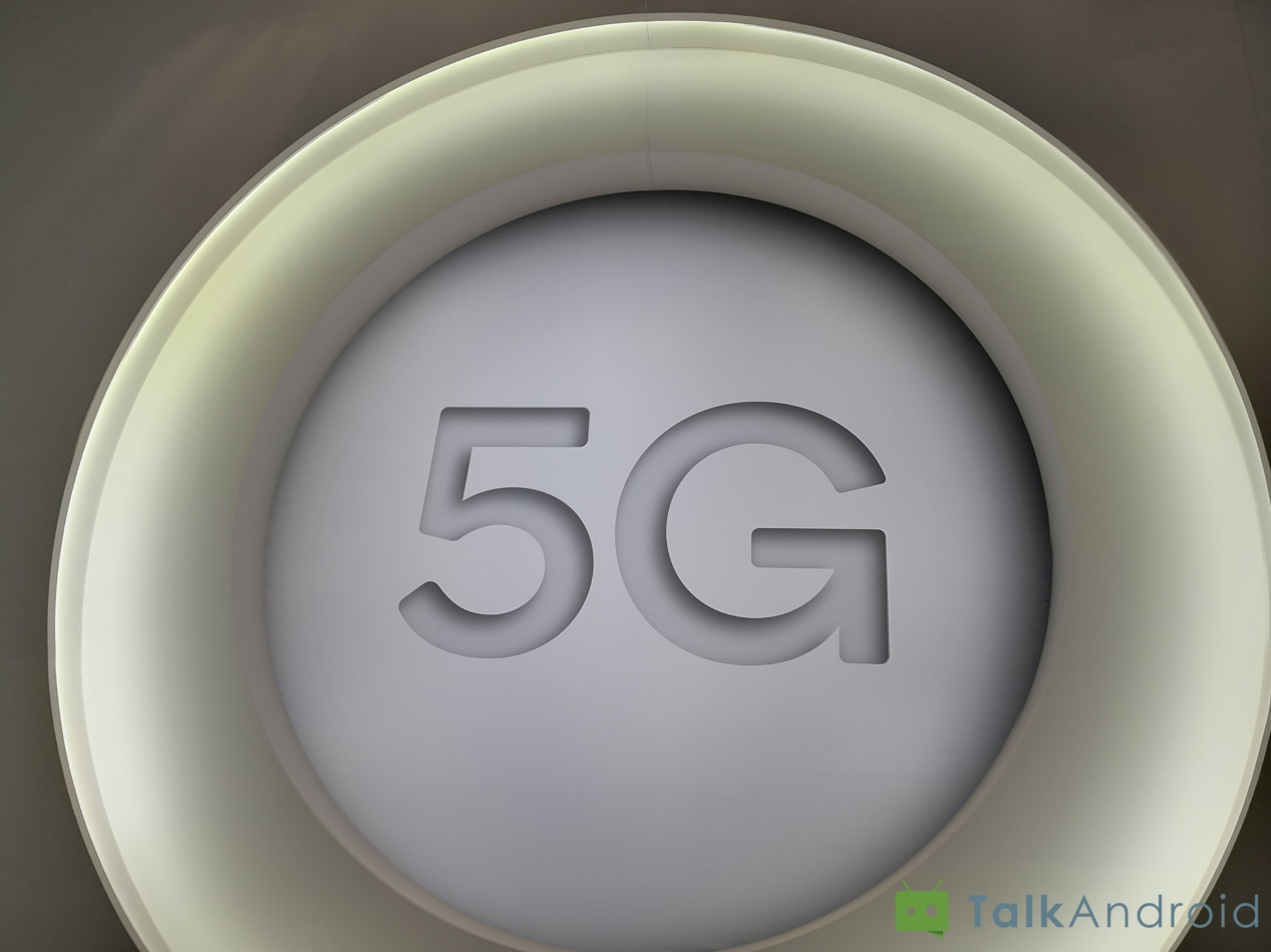 Newly found 4G and 5G flaws allow call intercepting and location tracking
