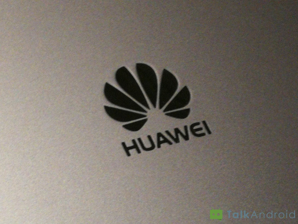 Huawei regains membership in SD Association, official