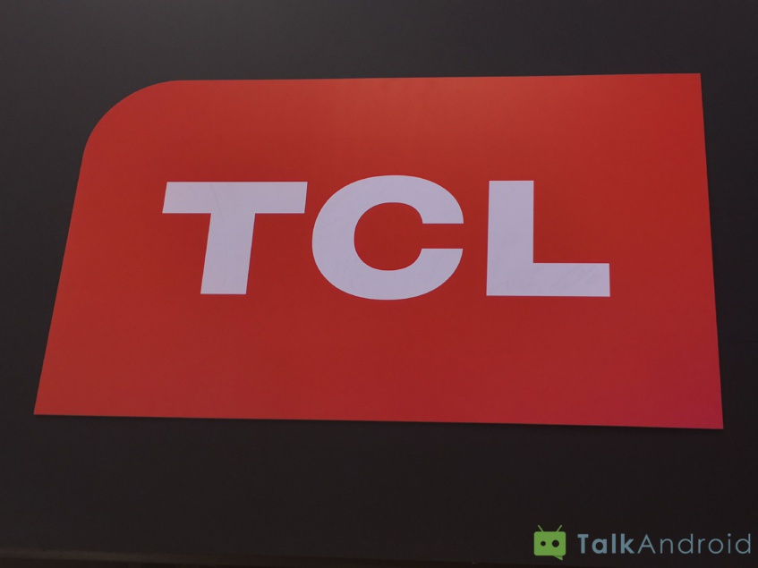 Leaked roadmap points to multiple TCL-branded smartphones launching in the next 12 months