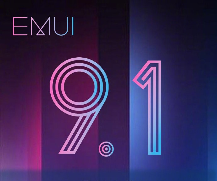 These Huawei and Honor devices will get the EMUI 9.1 update