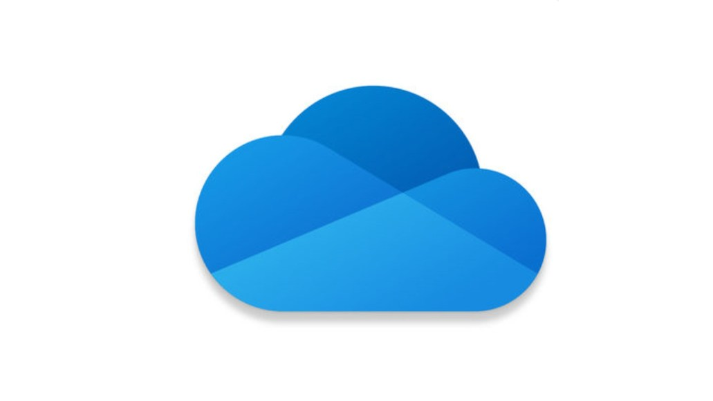 Best cloud storage apps and services [2019] |