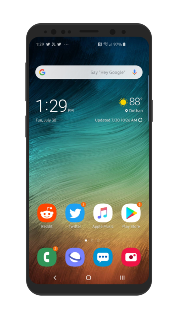 How to disable annoying app and game notifications on your Android