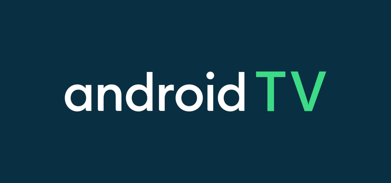 Android TV 10 on track for later this year with new hardware in 2020