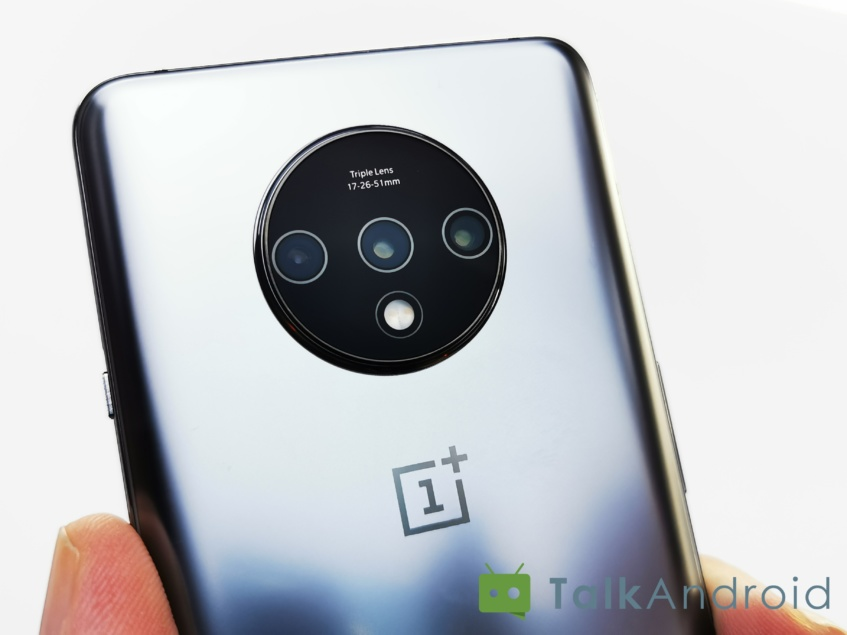 Leak points to OnePlus 8 series launching with wireless charging