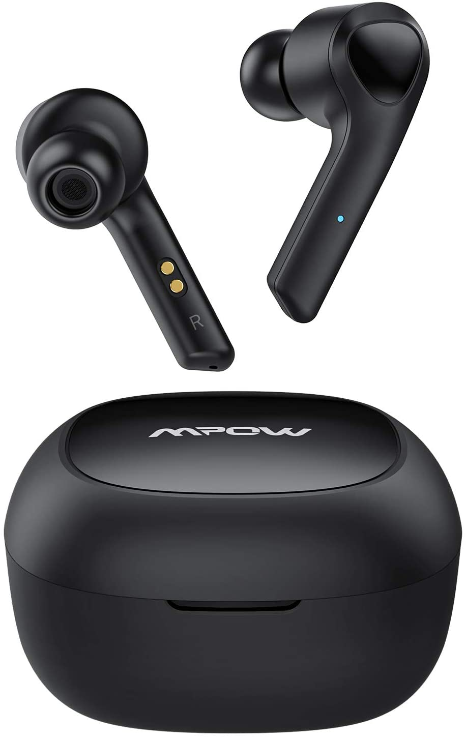 [Deal] Mpow's MS1 True Wireless Earbuds are down to just $13 on Amazon - TalkAndroid.com