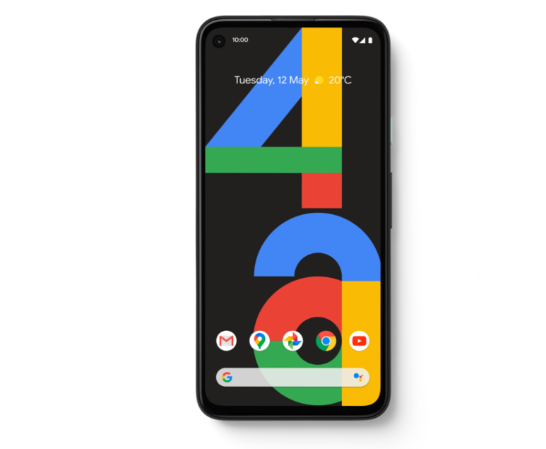 Just received your new Pixel 4a? Sign up to the Android 11 beta ...